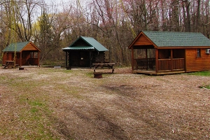 cabins2